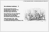Der zufriedene Landmann – Johann Peter Hebel (Seite 3)