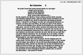 Der Eisenofen – J. A. C. Loehr. Grosses Maerchenbuch (Seite 5)