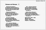 Fuhrmann und Faehrmann – Robert Reinick (Seite 2)