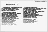 Pegasus im Joche – Friedrich Schiller (Seite 3)